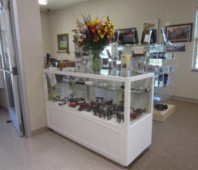 OCHS Gift Shop smaller